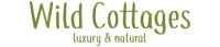 Wild Cottages Luxury and Natural – ADULTS ONLY
